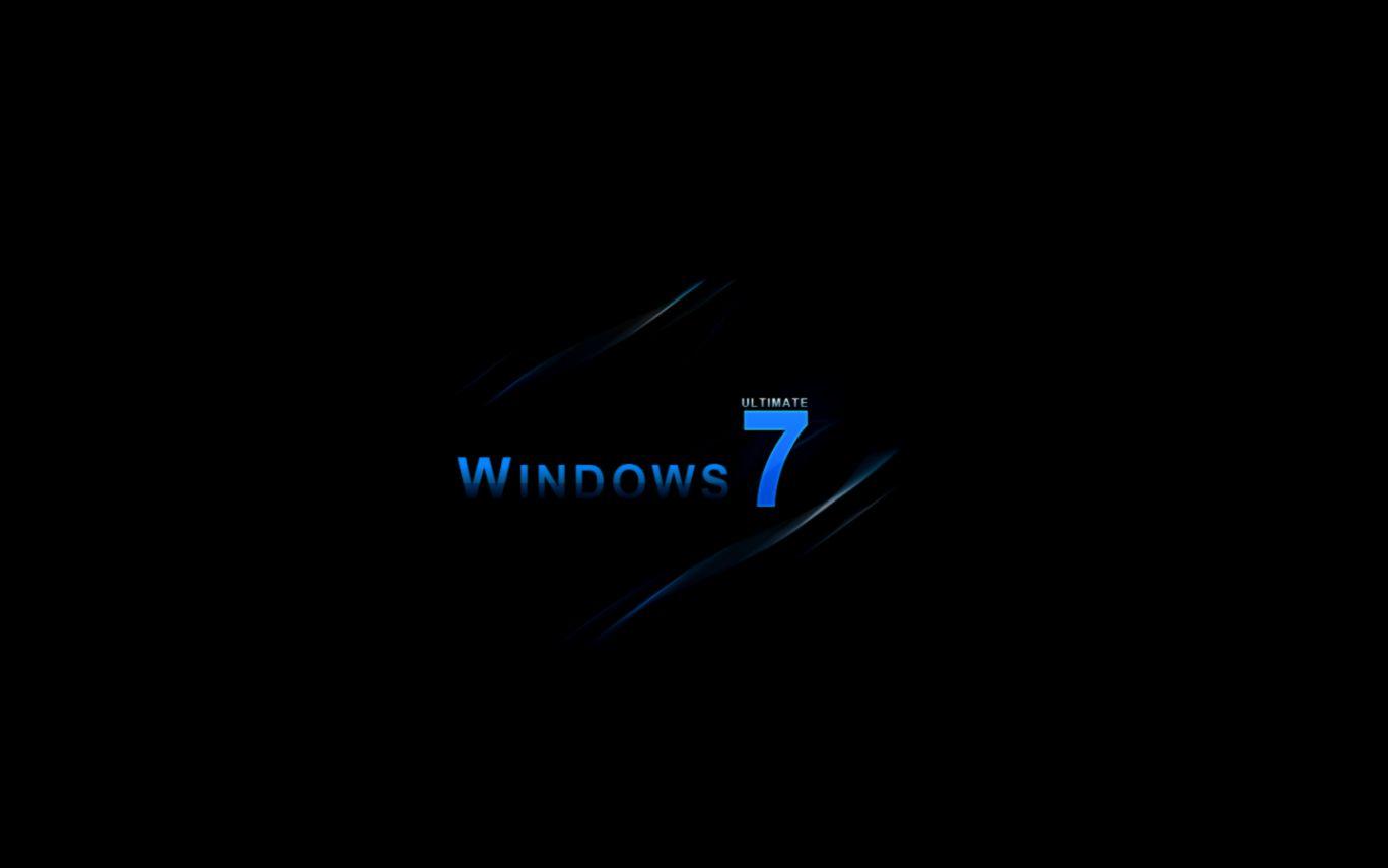 wallpaper win 7 widescreen | all wallpapers desktop