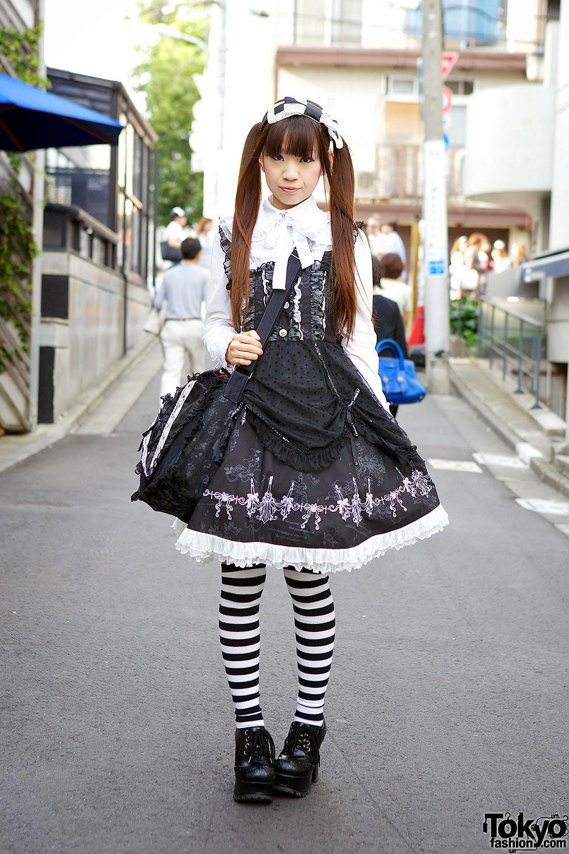 Váy đầm lolita của 12 tháng sinh . Siêu đẹp 😍 😍 😍 😍 - YouTube