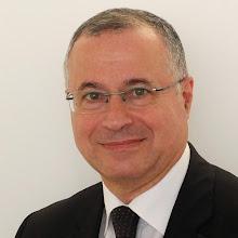 Carm Mifsud Bonnici
