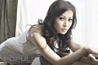 hot Rhani Pribadi Popular [PIC]