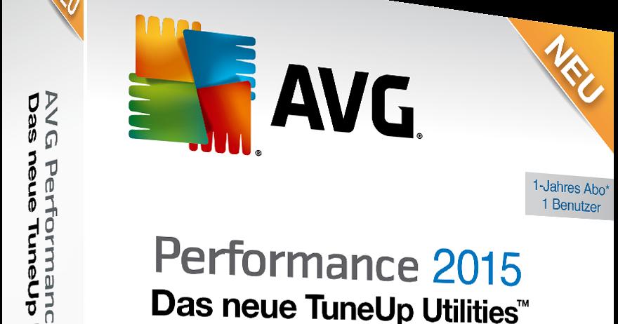 Tuneup utilities 2015 full crack download