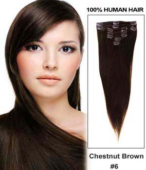 Human hair extensions for UU Hair Extensions. Visit www.forarealwoman.com  #beauty #belleza #blogger
