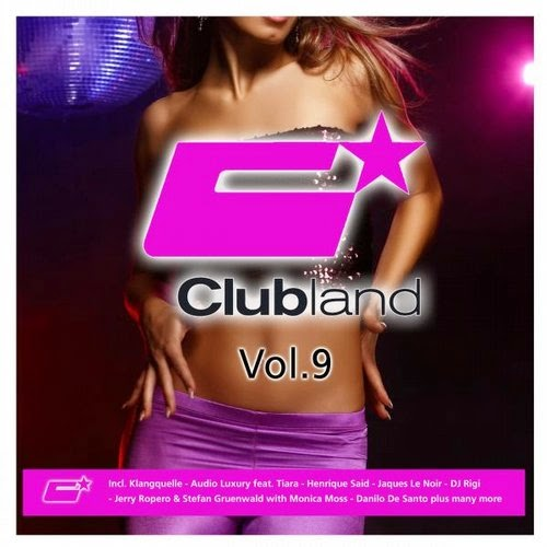 Buy download, the ultimate clubland, vol 2, various artists, music, singles, songs, dance, itunes music
