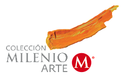 ¡La Colección Milenio Arte tiene nuevo sitio web!