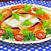 العاب طبخ المكرونة الايطالية