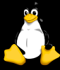 Linux Shared memory shmmax