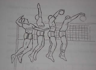 Olahraga dan Kesehatan