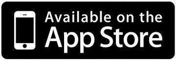 https://itunes.apple.com/us/app/skype-qik/id893994044