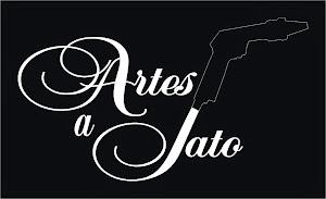 Artes a Jato