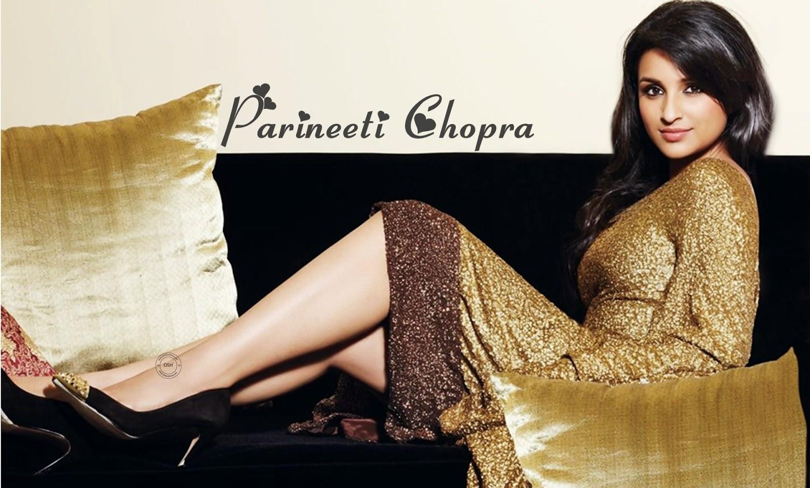 parineeti chopra hd wallpapers desktop