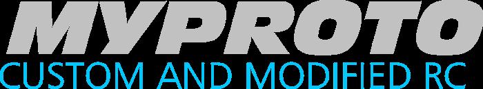 MyProto