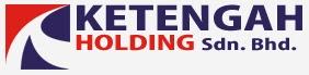 Jobs in Ketengah Holding Sdn Bhd