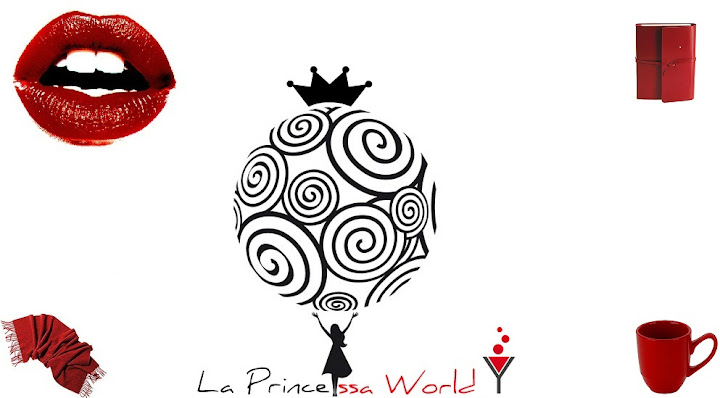 La Princessa World