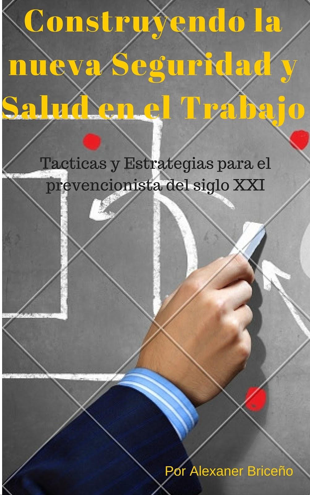 http://www.amazon.com/Construyendo-Seguridad-T%C3%A1cticas-Estrategias-Prevencionista-ebook/dp/B00N22ADUU/ref=sr_1_cc_1?s=aps&ie=UTF8&qid=1427592900&sr=1-1-catcorr&keywords=alexander+brice%C3%B1o