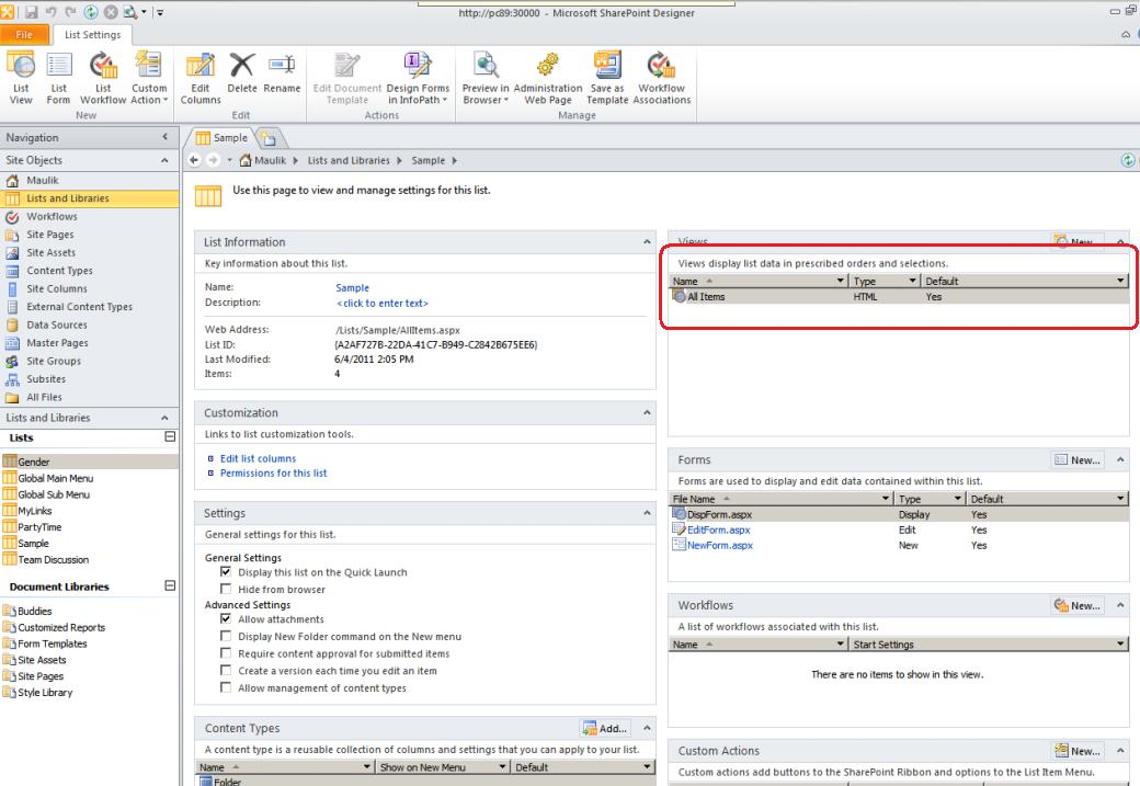 How To: Create SharePoint Groups in Nintex Workflow 2010 ...