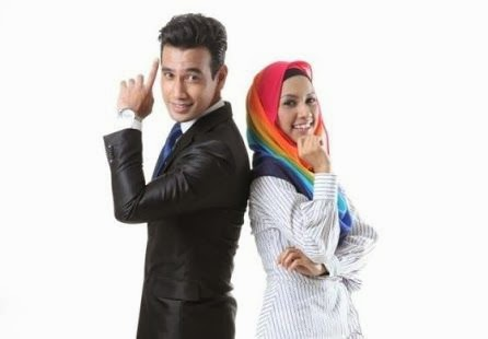 Peminat Love You Mr Arrogant Ganggu Pengarah Drama
