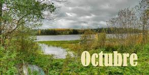 Sorteo Octubre