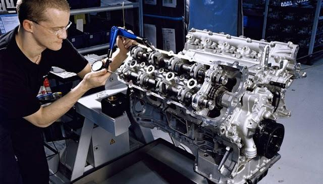 Οικονομικός πόλεμος ΗΠΑ - Γερμανίας έχει ξεσπάσει με αφορμή το dieselgate! Μετά την VW και oι BMW, Οpel, Porsche, Audi στην απάτη με τους χαμηλούς ρύπους