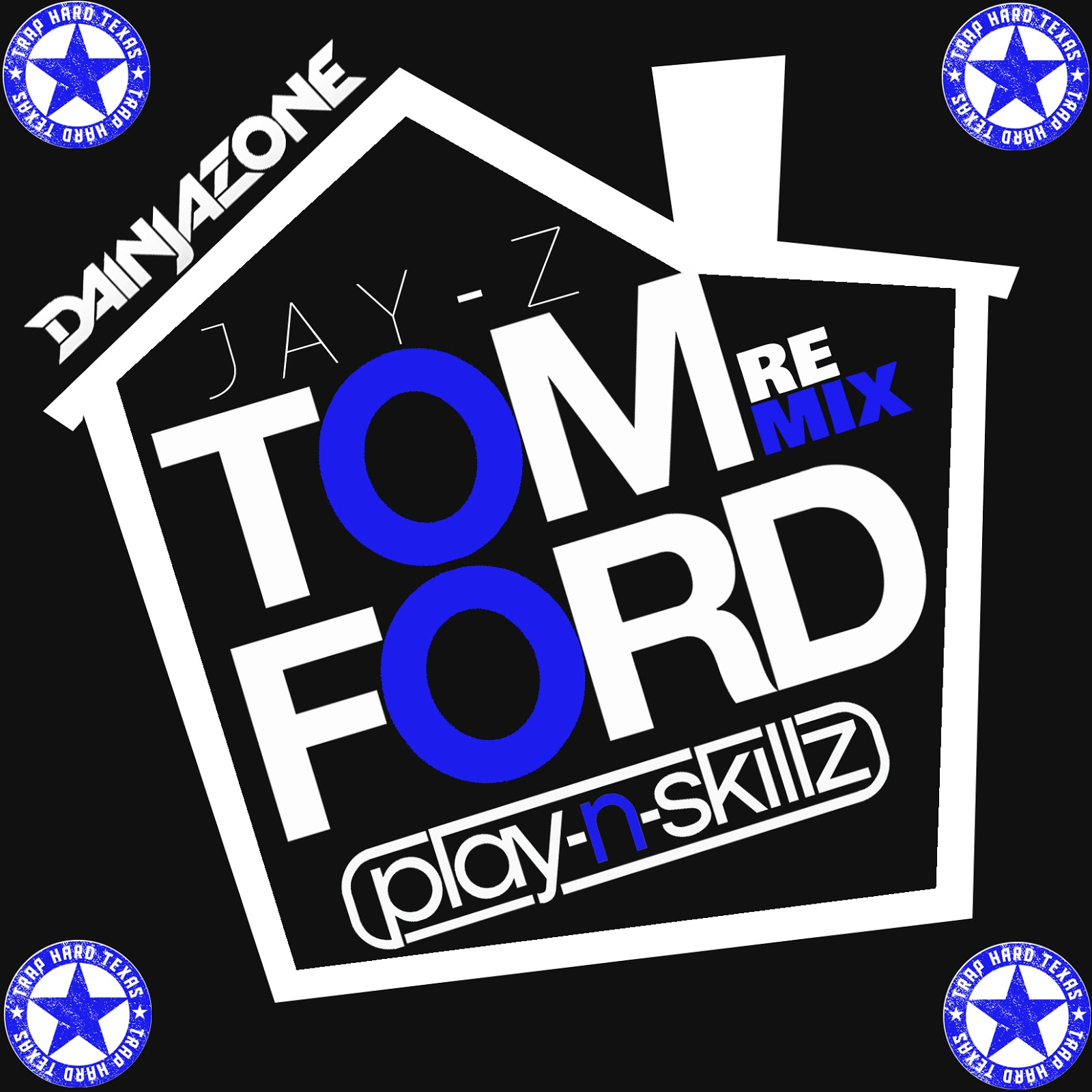 Djcity Exclusive Jay Z Tom Ford Play N Skillz Trap Remix