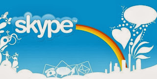 تحميل برنامج سكايبي 2014, 2014 Download Skype, تحميل افضل برنامج شات و دردشة, برنامج المحادثة 2014 مجانا, تحميل سكايب, ypeSk 1420, تحميل برنامج 2014, Skype الجديد, اخر اصدار من سكايب, برامج جديدة, تحميل مجاني