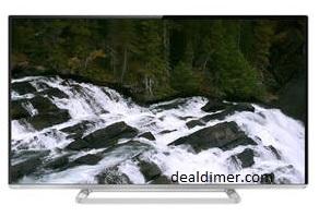 toshiba-47l5400-47-inch-led-tv-full-hd-banner