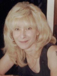 In Memory of Marie Pappalardo