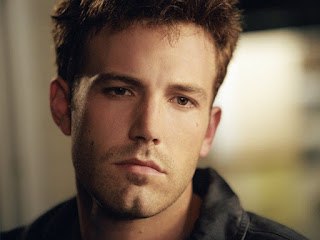 Ben Affleck HD Wallpapers