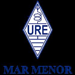 SECCION COMARCAL URE MAR MENOR