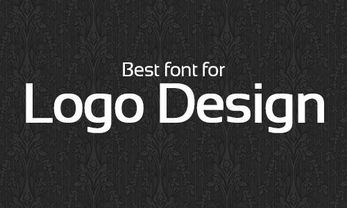 Sansation-free-font-for-logo-design-&-headings