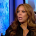 "RUMOR CONTROL: Wendy Williams ON Being Called ""Transgender"" + Nick Cannon Addresses The Richard Pryor BioPic"