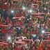 PSSI Tambah Alternatif Stadion Gelar Laga Timnas