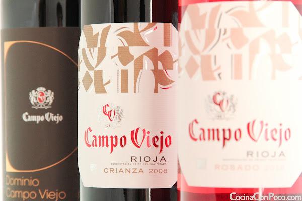 Azpilicueta - Vino - Domeq Bodegas