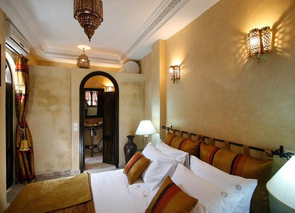 Arabic Bedroom Design : arab interior bedroom craved bedroom in arabic style