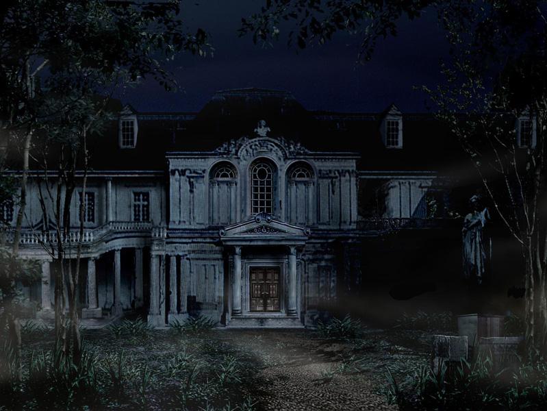 Ejemplo de Rol :: Siberia, Rusia :: Mission 01 Misión - Cementerio de esperanzas... Resh_reremake_mansion
