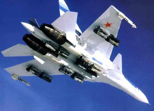 http://3.bp.blogspot.com/-dxpANXtDX_4/TpmtWEFpdEI/AAAAAAAAUFg/Ls5bU1EiIN8/s1600/Sukhoi+Su-30+%25284%2529.jpg