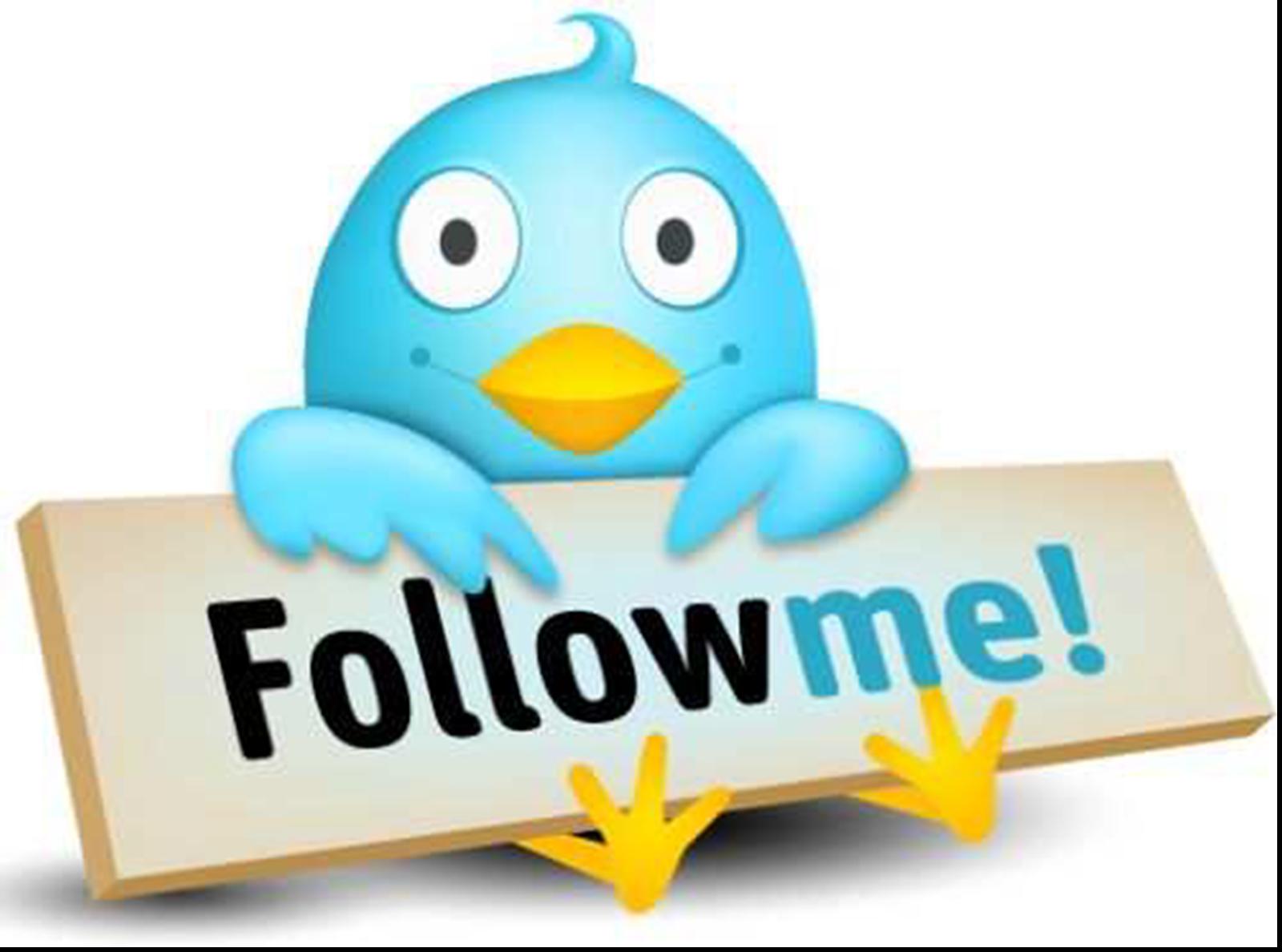 Twitter y tu negocio