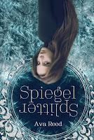 http://www.bookrix.de/_ebook-ava-reed-spiegelsplitter/