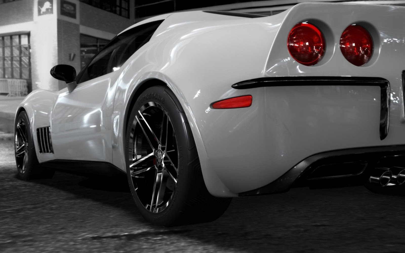 Cool Cars HD Wallpapers Wallpaper - Cool 3d cars