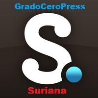 SCRIBD GRADO CERO