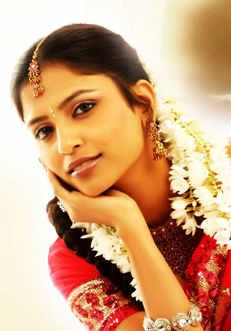 Valentina Tamil Actress Photo Gallery