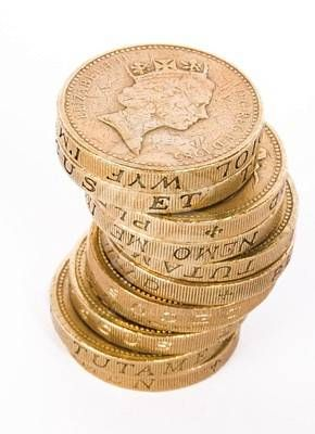 gbp  currency
