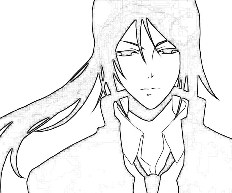 kuroh-yatogami-hairstyle-coloring-pages