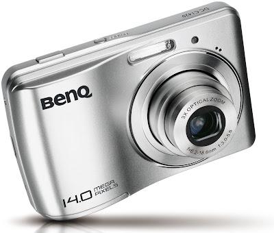 أسعار الكاميرات الديجيتال مصر 2012 Digital camera