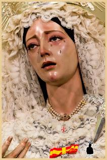 Concepción Cordobesa