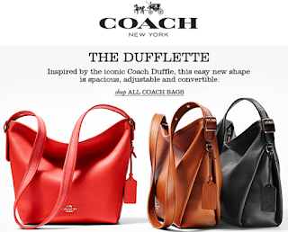 http://www1.bloomingdales.com/shop/coach/coach-handbags-wallets?id=1004772&cm_sp=NAVIGATION-_-TOP_NAV-_-16958-FEATURED-DESIGNERS-COACH