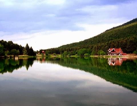 برامج ورحلات سياحية تركيا