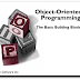 Object Oriented Programming Video Lectures (In Urdu Language)