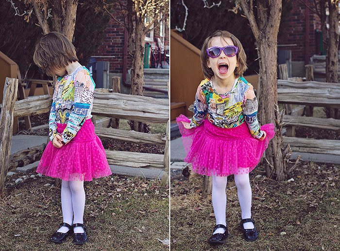 Child-boho-tutu-new-york-shirt