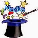 http://www.ehowenespanol.com/trucos-magia-ninos-casa-info_312834/