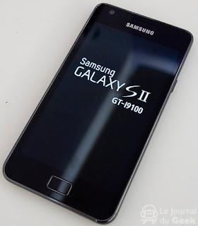 samsaung galaxy s2